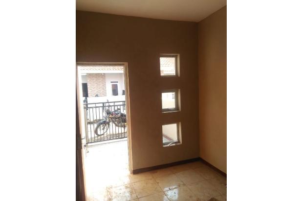 Rp170jt Rumah Dijual