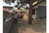 Dijual Rumah Kontrakan Strategis di Pangkalan Jati, Cinere, Depok