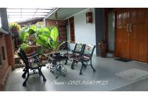 Pondok Cibubur tnh 200m bgn 285m  bagus furniture lengkap dkt akses