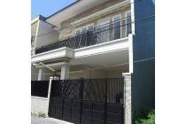 Dijual Rumah Nyaman dan Siap Huni di Mulyosari Surabaya