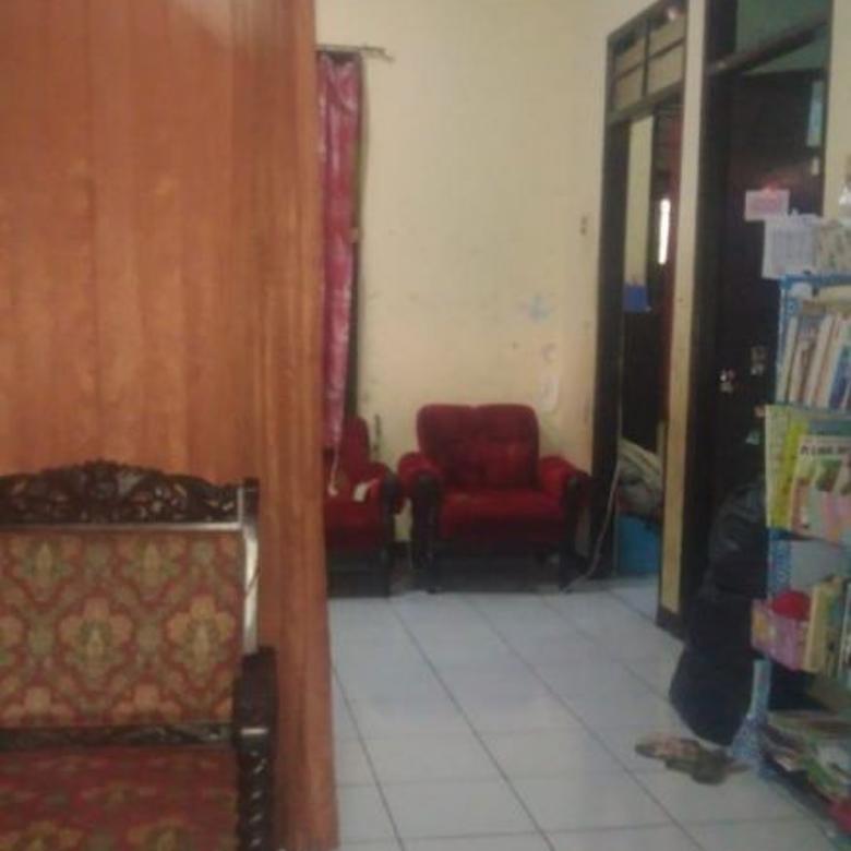 Rumah-Cimahi-3