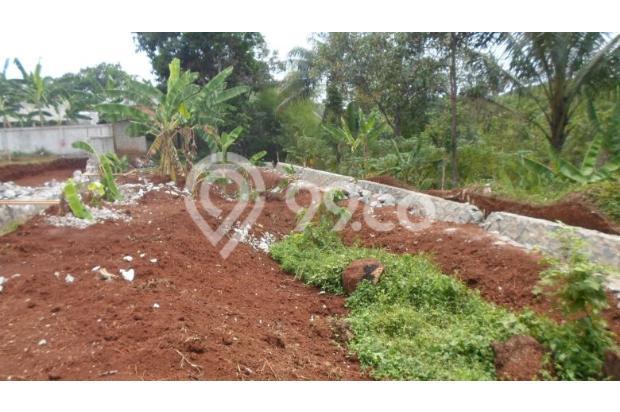 Tanah Kapling Dekat Satasiun KRl, Green Arkaland 14419185