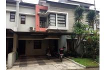 Nikmati Hunian Rumah Full Furnished @Cigadung