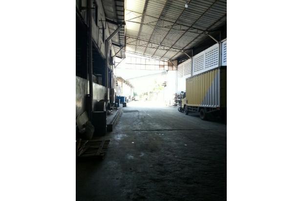 Rp41mily Pabrik Dijual