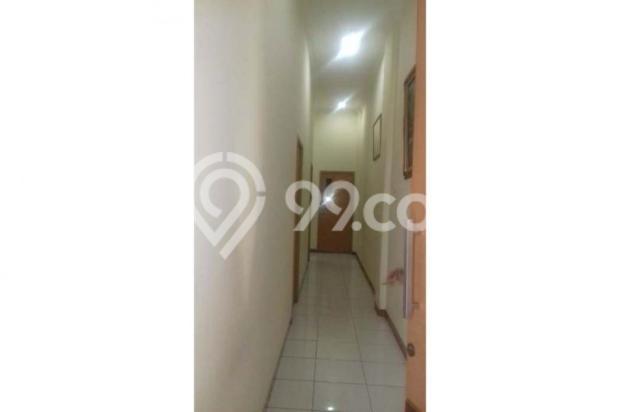 Ruko Dijual Daerah Ancol, kondisi Ruko Siap Pakai...!!! NEGO 9156205