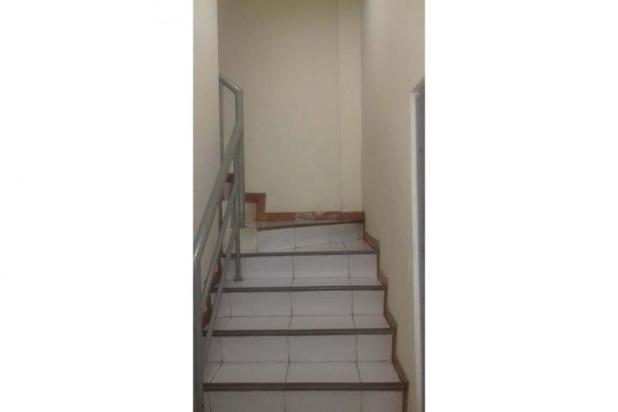 Ruko Dijual Daerah Ancol, kondisi Ruko Siap Pakai...!!! NEGO 9156206