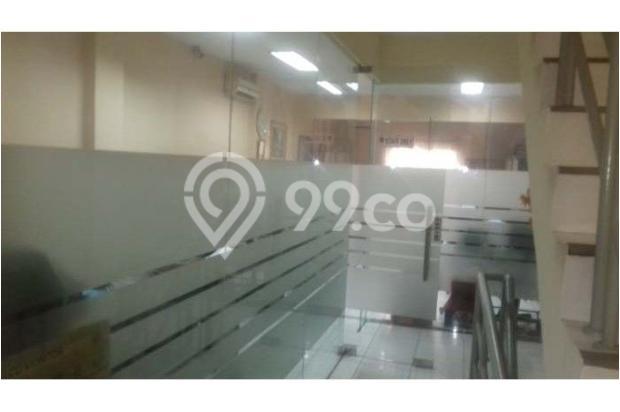Ruko Dijual Daerah Ancol, kondisi Ruko Siap Pakai...!!! NEGO 9156207