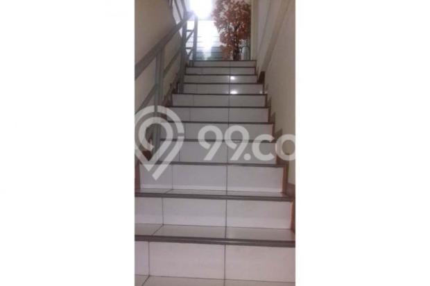 Ruko Dijual Daerah Ancol, kondisi Ruko Siap Pakai...!!! NEGO 9156208