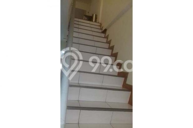 Ruko Dijual Daerah Ancol, kondisi Ruko Siap Pakai...!!! NEGO 9156209