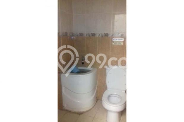 Ruko Dijual Daerah Ancol, kondisi Ruko Siap Pakai...!!! NEGO 9156211