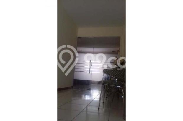 Ruko Dijual Daerah Ancol, kondisi Ruko Siap Pakai...!!! NEGO 9156212