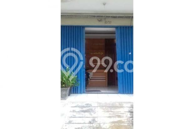 Ruko Dijual Daerah Ancol, kondisi Ruko Siap Pakai...!!! NEGO 9156214