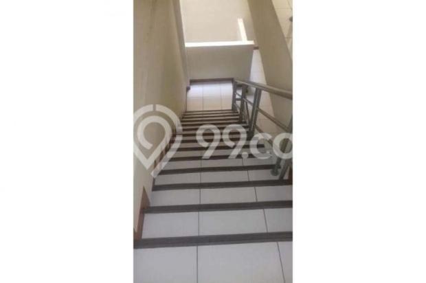 Ruko Dijual Daerah Ancol, kondisi Ruko Siap Pakai...!!! NEGO 9156215