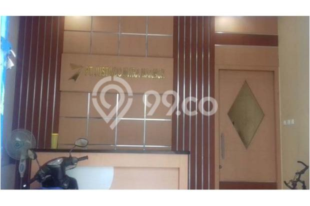 Ruko Dijual Daerah Ancol, kondisi Ruko Siap Pakai...!!! NEGO 9156216