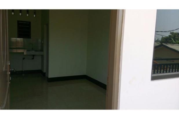Rp875rb/bln Rumah Disewa