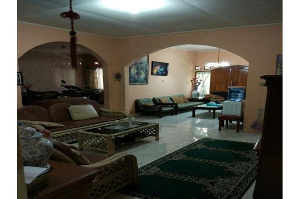 dijual cepat rumah daerah ciwastra, semi furnish 13244738