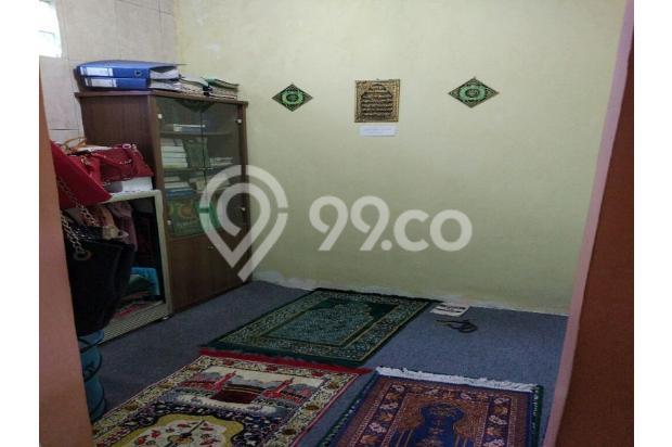dijual cepat rumah daerah ciwastra, semi furnish 13244791