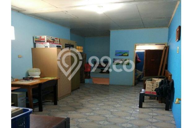 dijual cepat rumah daerah ciwastra, semi furnish 13244913