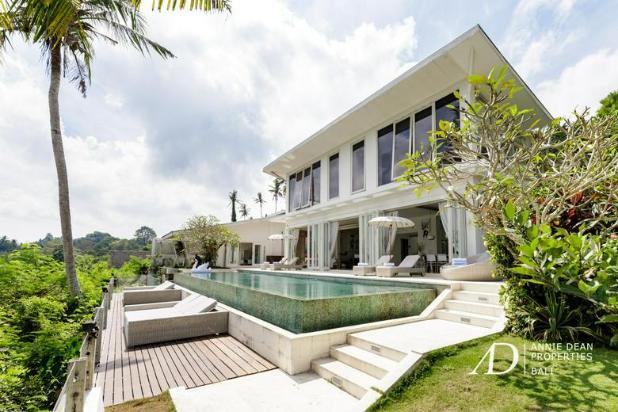 Rp19,9mily Rumah Dijual