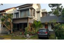 Emerald Residence Bintaro