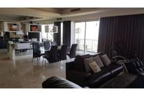 Dijual Apartemen Adhiwangsa Lenmarc Lux
