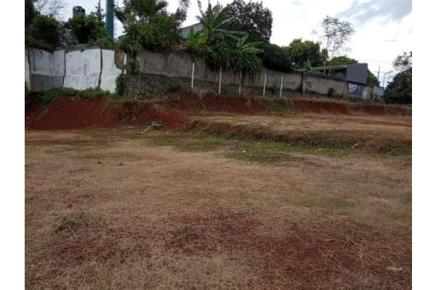 Rp247jt Tanah Dijual