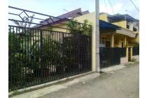 Jual Rumah di Sukamenak Kopo