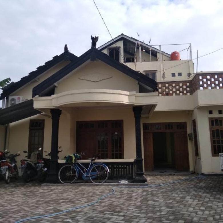 Kost-Surakarta-2