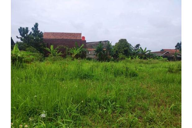 Rp330jt Tanah Dijual