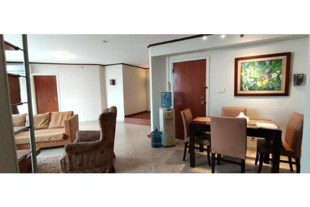 cepat 2 Unit Apartemen Taman Rasuna, Kuningan, DKI Jakarta