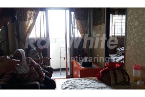 DIJUAL APARTMENT SENTRA TIMUR RESIDENCE CAKUNG 11324741