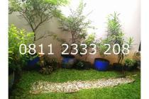 Kost-Bandung-13