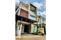 Rumah-Jakarta Selatan-42