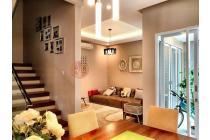 Rumah-Jakarta Selatan-50