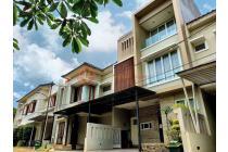 Rumah-Jakarta Selatan-55