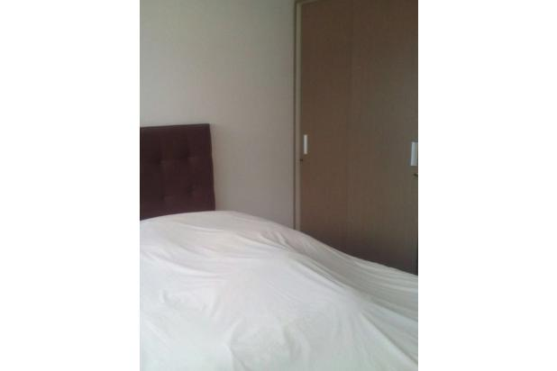 Unit studio Full furnish Sentra Timur Residence 16577984