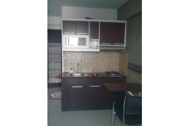 Unit studio Full furnish Sentra Timur Residence 16577988