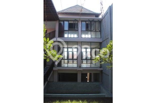 Dijual Rumah Yang Berlokasi Di Puri Gading Jimbaran 6742326