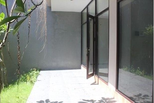 Dijual Rumah Yang Berlokasi Di Puri Gading Jimbaran 6742329