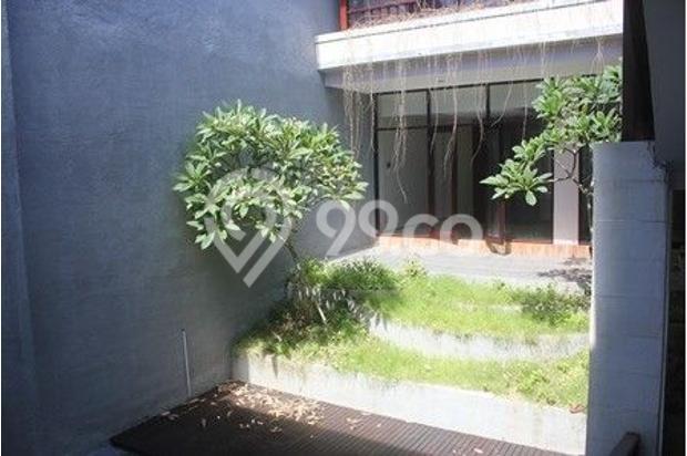 Dijual Rumah Yang Berlokasi Di Puri Gading Jimbaran 6742327
