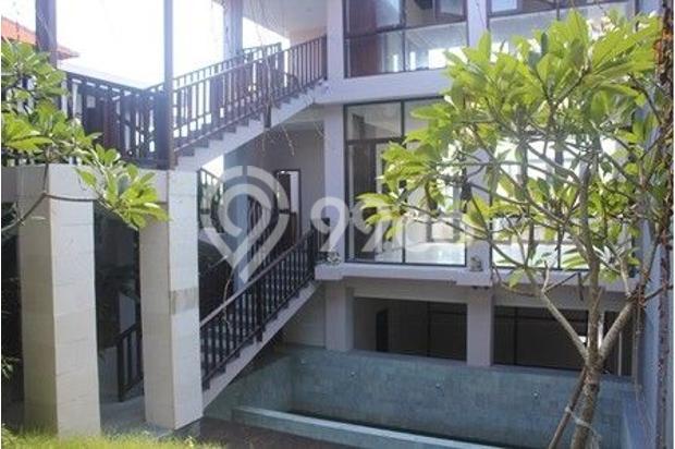 Dijual Rumah Yang Berlokasi Di Puri Gading Jimbaran 6742331