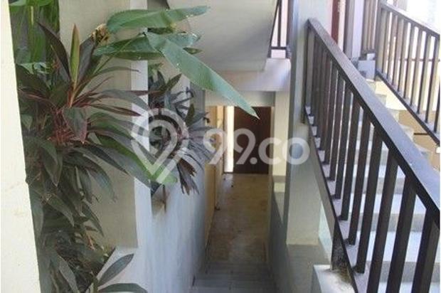 Dijual Rumah Yang Berlokasi Di Puri Gading Jimbaran 6742332