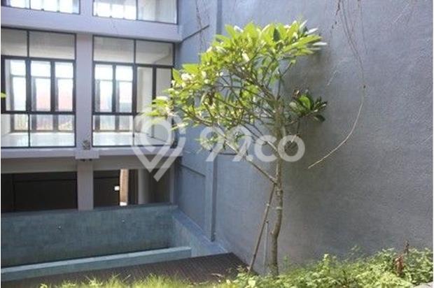Dijual Rumah Yang Berlokasi Di Puri Gading Jimbaran 6742330