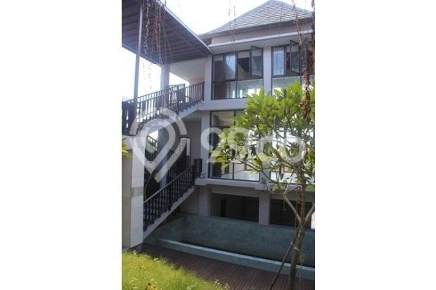 Dijual Rumah Yang Berlokasi Di Puri Gading Jimbaran 6742335