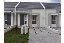 Dijual Rumah Baru Di Tangerang Rp 750 Jt/ Nego