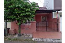 Dijual Cepat Rumah Cantik di Bsd Melati Mas (mar 2574)