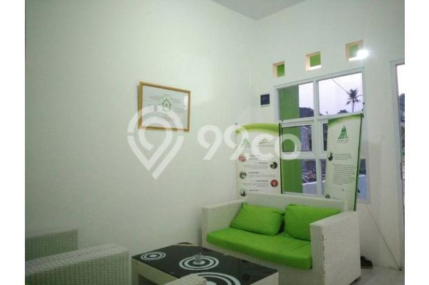 Rumah Minimalis BERKUALITAS Konsep RAMAH ANAK di BOJONGGEDE 16577341