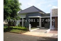Graha Estetika, dekat kampus UNDIP Tembalang, Banyumanik, Semarang, Rp 50jt