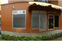 Kios Apartemen Palm Mansion (Ukuran 28 m2)