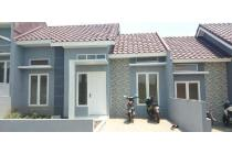 Rumah Murah 200 Jutaan Di Bandulan Malang